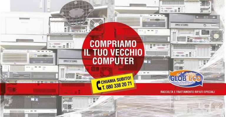 acquistiamo-vecchi-computer